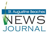 STA Beaches News