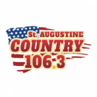 Country 106.3 Radio