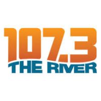 The River 107.3 Radio